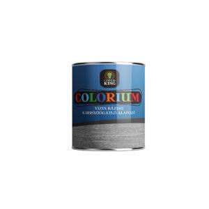 Colorium Korróziógátló alapozó 2.5L